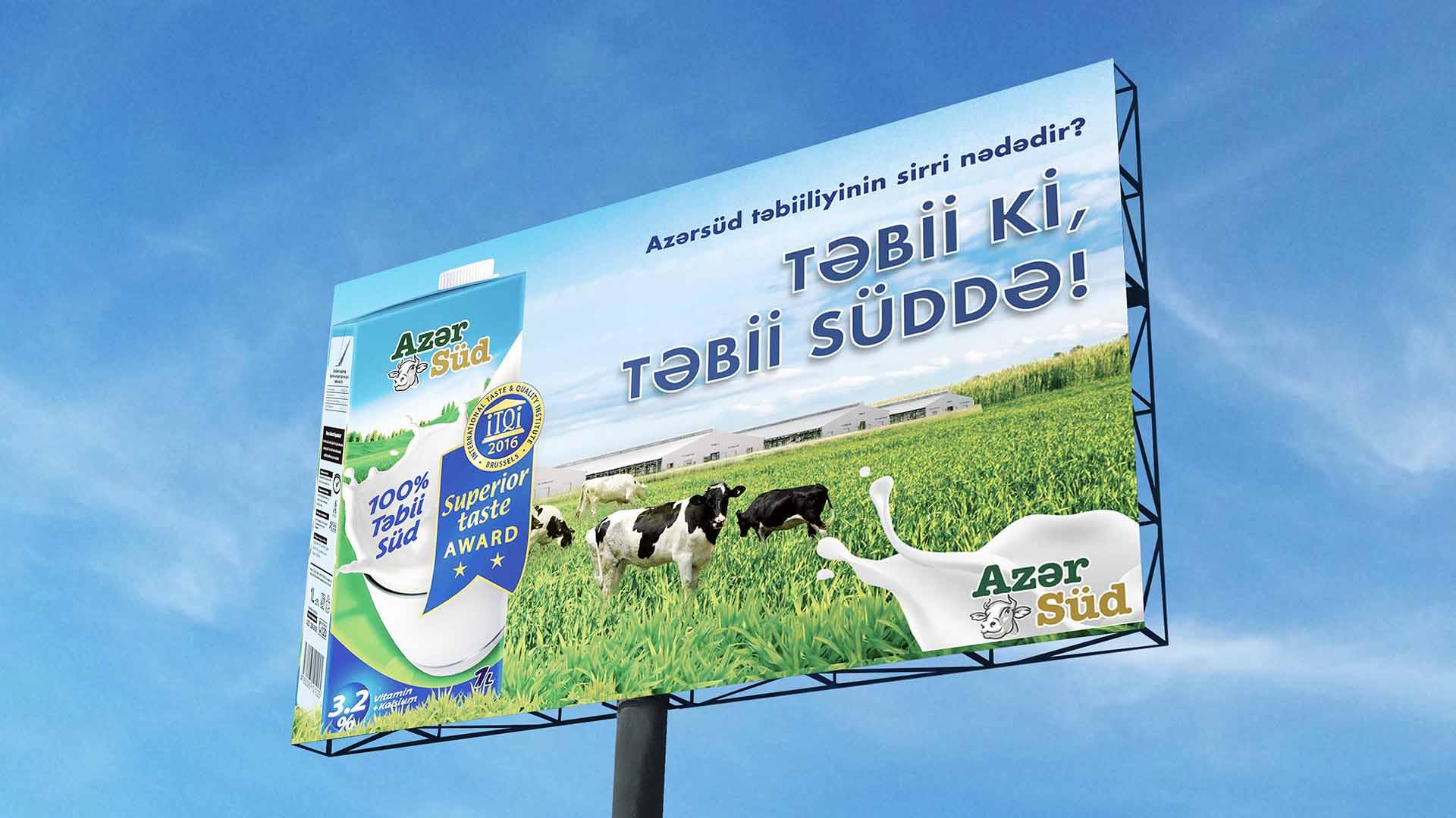 Azersud